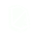 Barricade Shield - Меч и Щит в New World