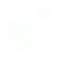 Elemental Resistance - Меч и Щит в New World