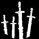 Killer Advantage - Меч и Щит в New World