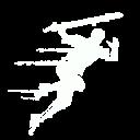 Leaping Strike - Меч и Щит в New World