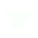 Reinforced Armor - Меч и Щит в New World