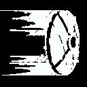 Shield Rush - Меч и Щит в New World