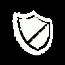 Sturdy Shield - Меч и Щит в New World