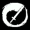 Whirling Blade - Меч и Щит в New World