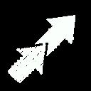 Arrow Range