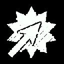 Piercing Arrow
