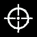 bowpassive3.35c62b2 - Топорик (топор) в New World