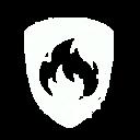 Flame Barrier - Огненный посох