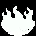 Heat it Up! - Огненный посох