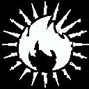Trial by Fire - Огненный посох