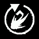 hatchetability1 mod1.e2b4bec - Топорик (топор) в New World