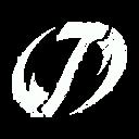 hatchetability2.5ef6681 - Топорик (топор) в New World