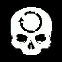 hatchetability2 mod3.56dcaaa - Топорик (топор) в New World
