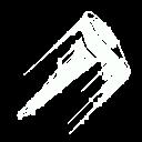 hatchetability3.723b3c4 - Топорик (топор) в New World