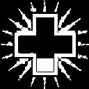 hatchetability3 mod2.8322f6c - Топорик (топор) в New World