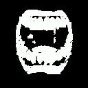 hatchetability5.e764b13 - Топорик (топор) в New World