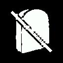 hatchetability5 mod5.4e6d14b - Топорик (топор) в New World