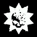 hatchetability6 mod1.16d9feb - Топорик (топор) в New World