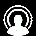 hatchetpassive3.75027e1 - Топорик (топор) в New World