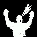 hatchetpassive4.fefe207 - Топорик (топор) в New World