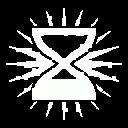 hatchetpassive6.9ffe02b - Топорик (топор) в New World