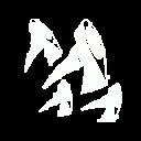 hatchetpassive8.7fe705d - Топорик (топор) в New World