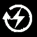Celestial Projectile - Посох света в New World