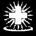 Divine Embrace - Посох света в New World