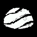 Holy Shield - Посох света в New World