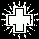 Peacemaker - Посох света в New World
