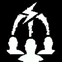 Spirits United - Посох света в New World