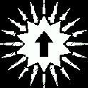 Ultra Smite! - Посох света в New World