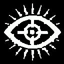 Hunters Vision