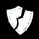 Weakened Shield