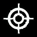 precision - Меч и Щит в New World