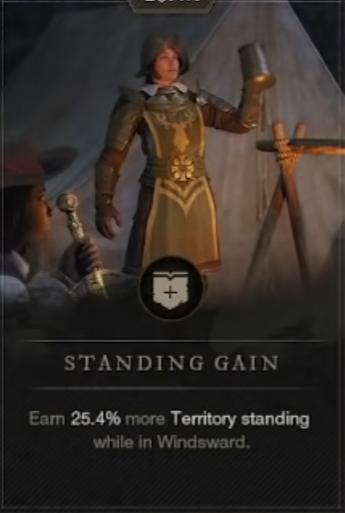 image 38 - Territory standing в New World - что выбирать?