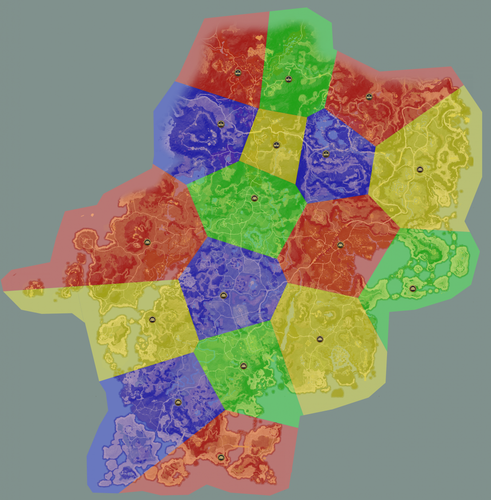 n7cdm7p9k4s71 1006x1024 - Карта ближайшего респавна